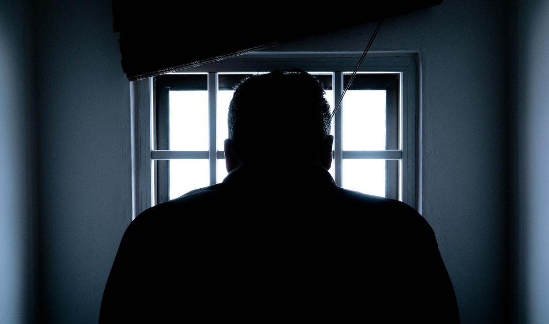 Gevangenschap in het buitenland | Lawyers acroess borders